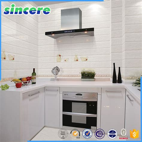 vitrified tiles for kitchen non slip kajaria kitchen wall tiles buy kitchen wall 6924