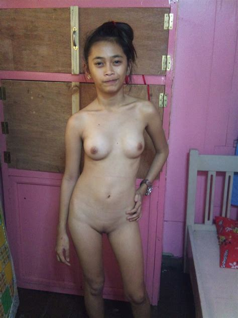 Asia porn Photo indonesian Teens