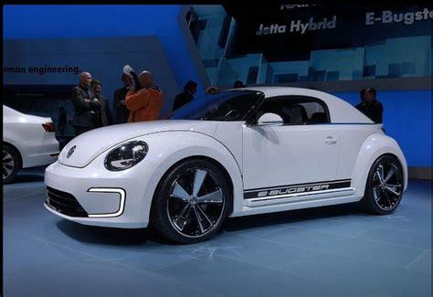 volkswagen beetle convertible offers outstanding