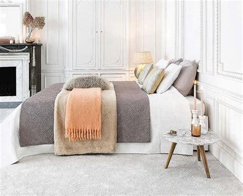 Teppichboden Für Schlafzimmer by Schlafzimmer Einrichten Und Gestalten Tagesdecke Statt