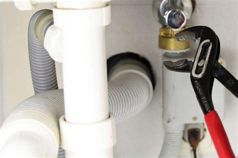 sp 252 lmaschine zieht kein wasser und brummt schnelle hilfe f 252 r geschirrsp 252 ler wiado de