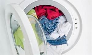 Fussel Kugeln Waschmaschine : richtig w sche waschen leicht gemacht bewusst haushalten ~ Michelbontemps.com Haus und Dekorationen