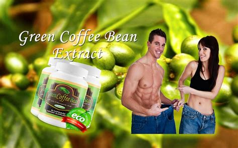 531 Best Green Coffee Beans Images On Pinterest Coffee Creamer Usage Which Creamers Have Trans Fat Benefits Of Fruit Extract Starbucks Iced No Classic Calories On Body Native Unfiltered