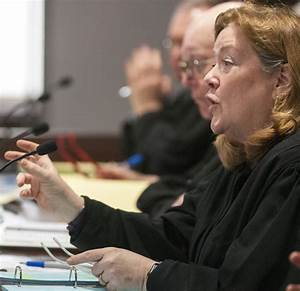 Maine's highest court hears arguments on new ranked-choice ...