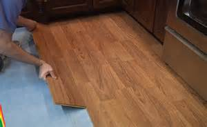 vinyl plank flooring how to install vinyl plank flooring
