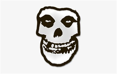 Download High Quality misfits logo transparent Transparent ...