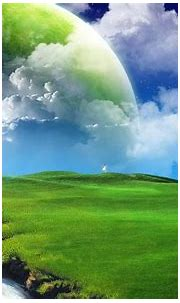 Live Wallpaper Pc Free Download 556 HD Desktop Wallpapers ...