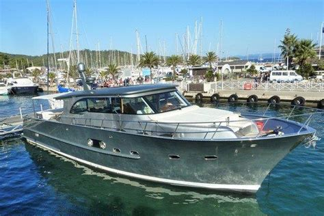 Lobster Boat For Sale Europe by Trawler Boats For Sale 12 Boats