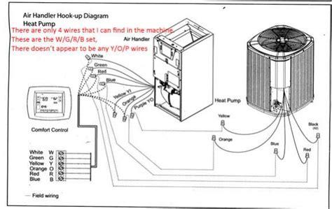 evcon thermostat pluginproblemsinfo