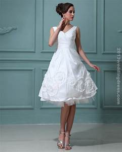 short wedding dresses cheap wedding dresses 21goweddingcom With short cheap wedding dresses