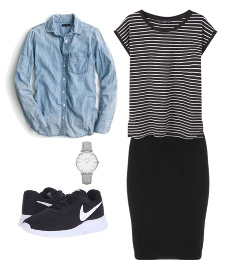 Best 25+ Casual church outfits ideas on Pinterest | Summer outfits modest classy Church outfits ...