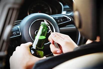 Impaired Drivers Driving Holiday Enforcement Period Through