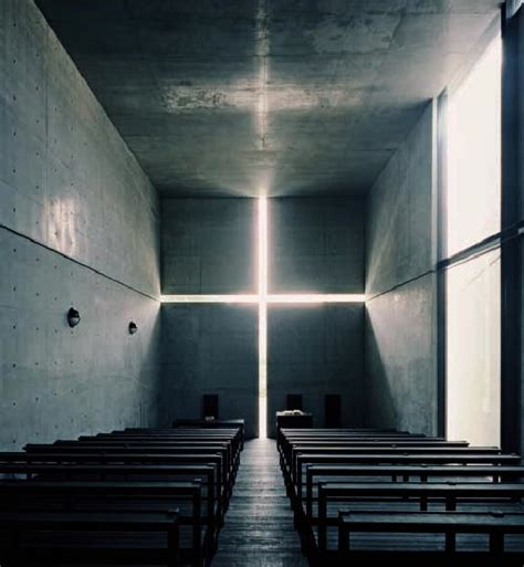 the light of the world church 10 most unusual churches in the world the visual blog