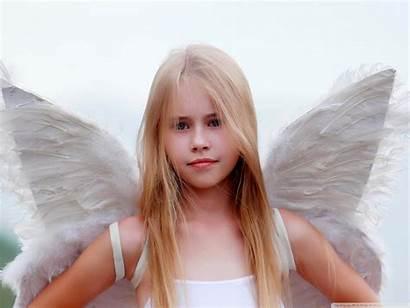 Preteen Nonude Models Angel Nn Ru Candydoll