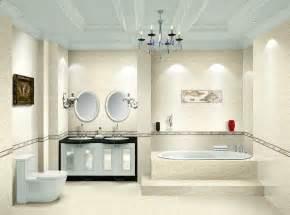 bathroom lighting design lighting design for bathroom 3d house free 3d house pictures and wallpaper