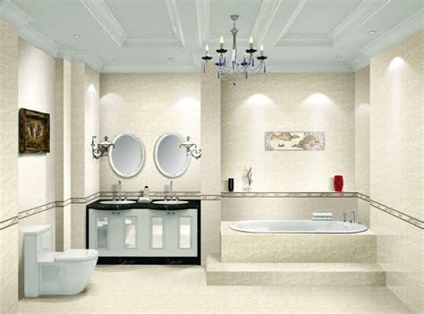 3d bathroom designer ceiling and lighting design for high end bathroom