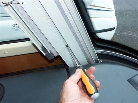 rideau de pour cing car store occultant interieur pour cing car 28 images r 233 paration d un rideau pliss 233