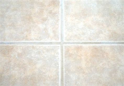 Remove Grout From Tile With Vinegar by Does Cleaning Grout With Baking Soda And Vinegar Really Work