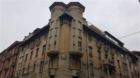 Uffici In Affitto Torino by Ufficio In Affitto A Torino Zona Cit Turin Via Piffetti