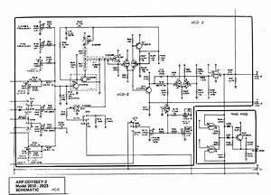 Schematic wiki powerkingco for Wiring home wiki