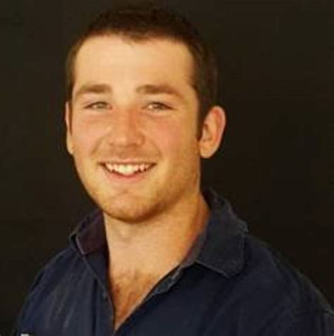 apprentice   year  australian wood review