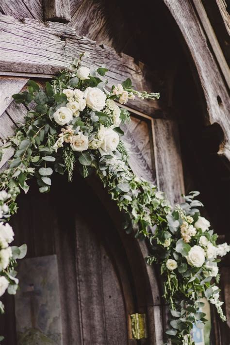 17 Best Images About Traditional English Church Weddings