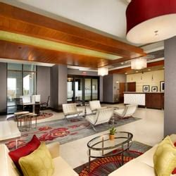 hampton inn suites chattanoogahamilton place