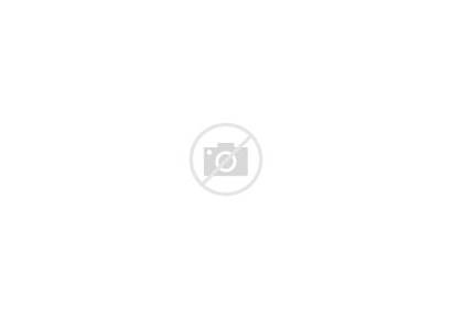 Straight Road Clip Clipart Vector Curved Illustrations