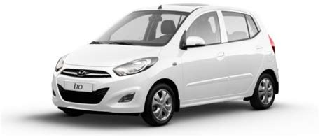 Hyundai I10 Price In India, Review, Pics, Specs & Mileage