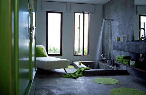 bathroom lighting ideas for vanity sunken tub and cement interior design ideas ofdesign