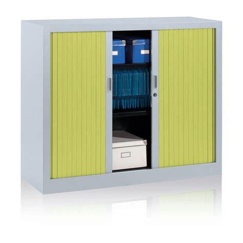 armoire bureau metallique achat armoire bureau métallique vinco acheter armoires