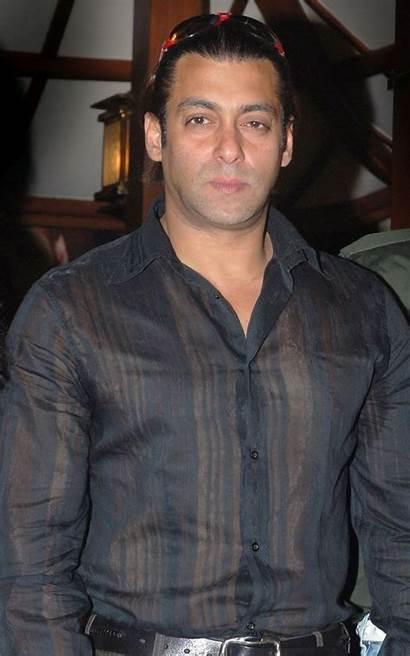 Salman Khan Wallpapers Background 1080p Bollywood
