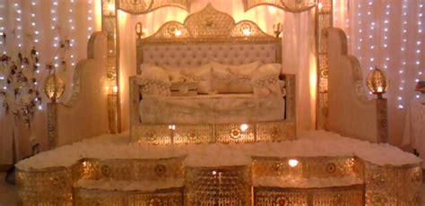 salle de mariage tunisie prix le mariage