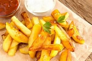 Frites à La Friteuse : frites l 39 ail et la coriandre sans friteuse projets essayer pinterest fries pasta ~ Medecine-chirurgie-esthetiques.com Avis de Voitures