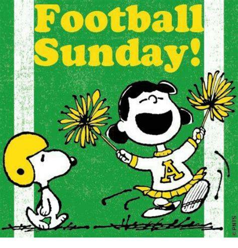 Football Sunday Meme - 25 best memes about football sunday football sunday memes