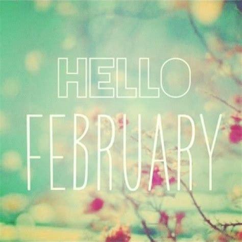 whistler multicultural network february calendar
