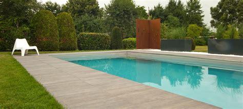 piastrelle bordo piscina pavimenti e piastrelle per piscine evo 2 e mirage