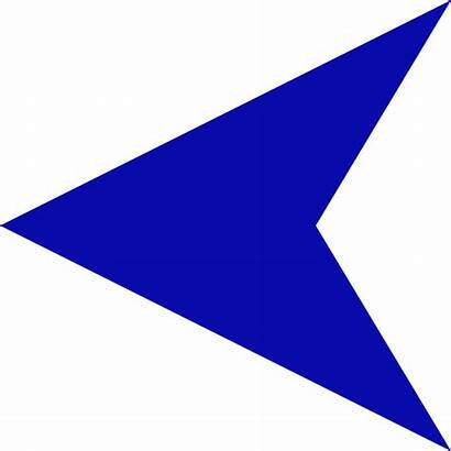 Arrow Left Svg Pixels Commons Wikipedia Wikimedia
