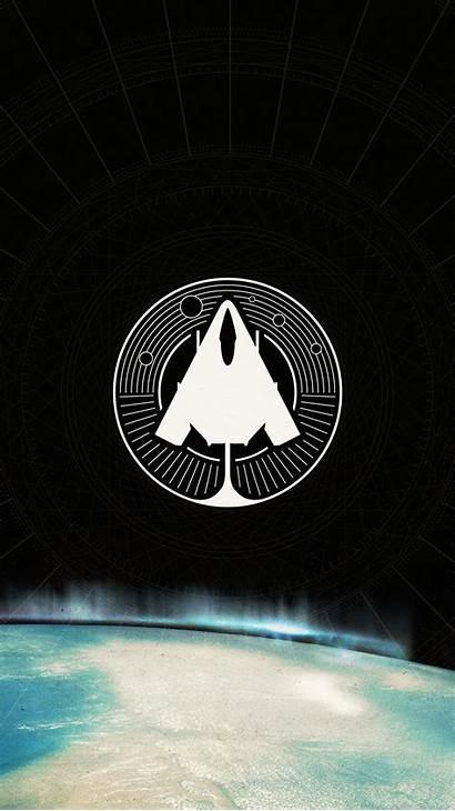 Destiny Emblem Beta Mobile Desktop
