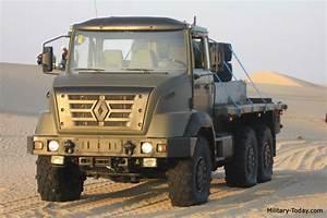 Sherpa Renault : renault sherpa 10 heavy utility truck military ~ Gottalentnigeria.com Avis de Voitures