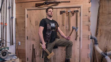 woodworking  manly closet  samurai carpenter