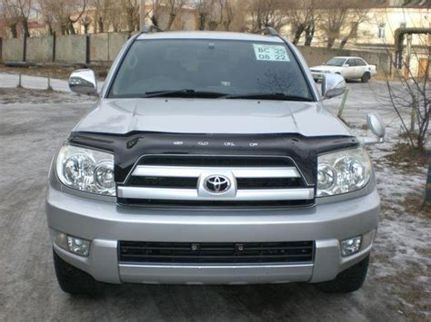 toyota go and see toyota hilux 2002 review amazing pictures and images