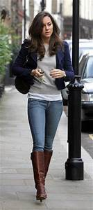 Nyangi Styles: Style Peep: Diana and Kate Middleton