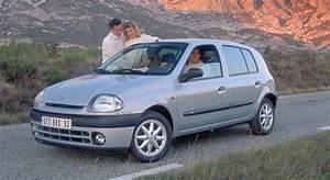 Clio 3 Occasion Le Bon Coin : la centrale des particuliers voiture occasion ~ Gottalentnigeria.com Avis de Voitures