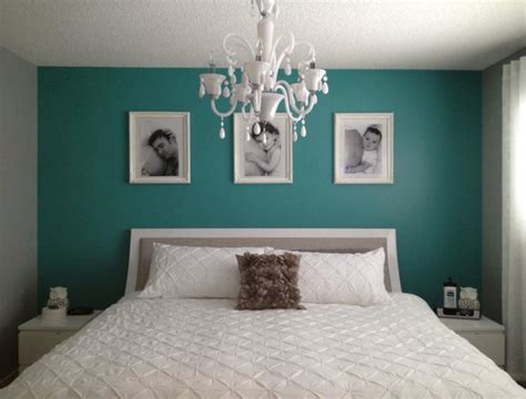 light teal bedroom ideas crea tu propio espacio de relajaci 243 n en casa 15863