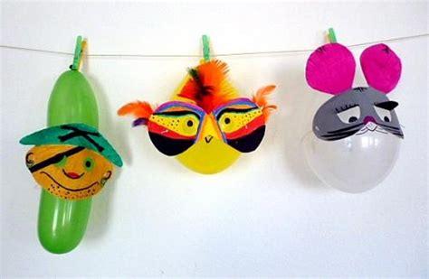 basteln an fasching faschingsdekoration mit luftballons und masken fasching basteln meine enkel und ich