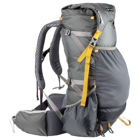 ultra light backpack ultralight backpacking 102 the gear guide the trek