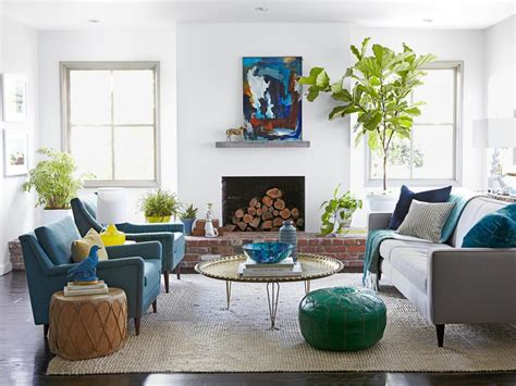 emerald green decorating ideas decorating with emerald green green decorating ideas hgtv