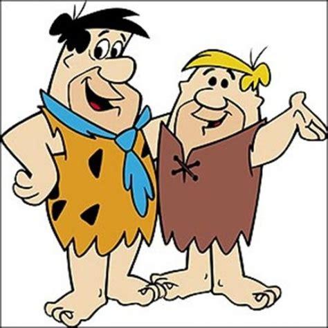 Cartoon Best Friends  Clipart Best