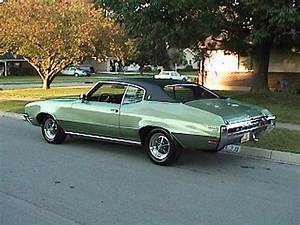 70Lark 1970 Buick Skylark Specs, Photos, Modification Info